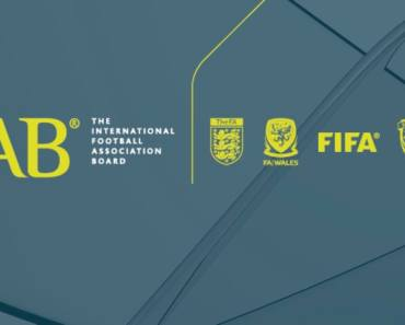 Football Rule Changes 2019/2020