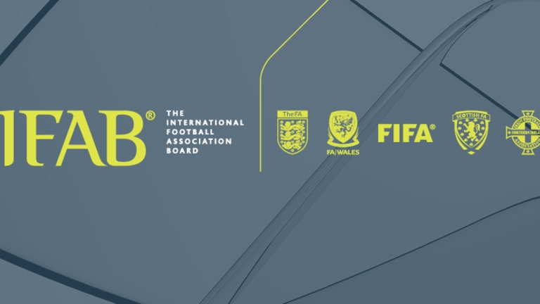 Top Major Football Rule Changes 2019/2020