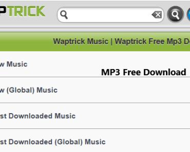 Free Download Wap Sites
