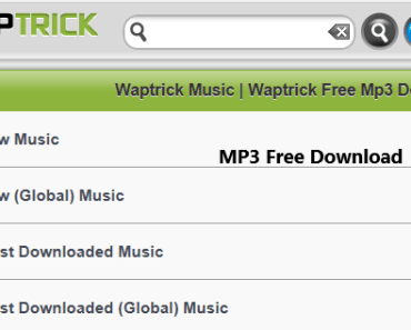 Free Download Wap Sites