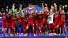 Liverpool-Win-UEFA-2019