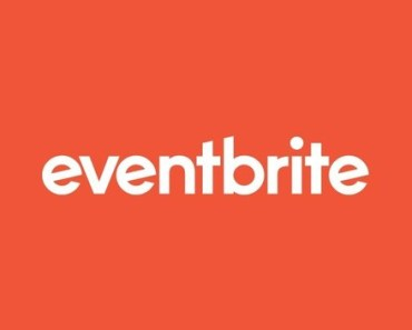 Create An Event With Eventbrite