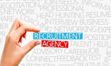 Recruitment Agencies In Nigeria