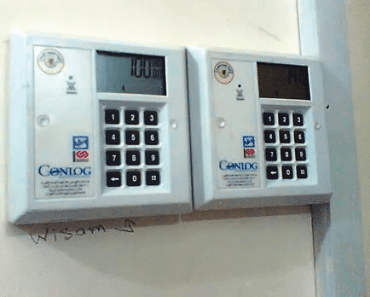 Apply For Prepaid Meter In Nigeria