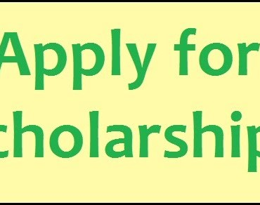 Kenya Scholarships