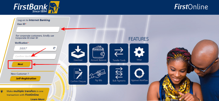 Image of FirstBank Login Page 2.png