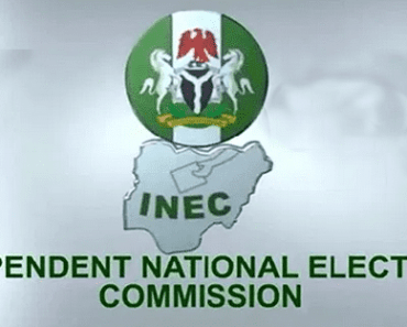 INEC Recruitment Portal image