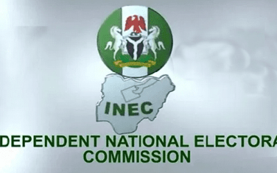 INEC Recruitment Portal 2020 – 2021 is Open | Learn How to Apply on inecrecruitment.com