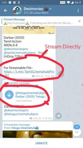 watch-movie-on-Telegram-image