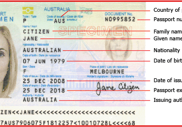 passport-information-image