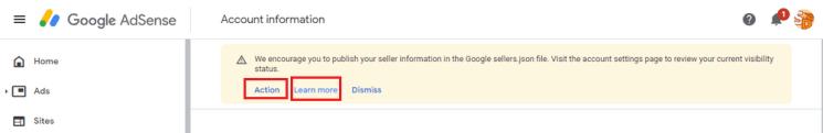 Google-sellers.json-file-image