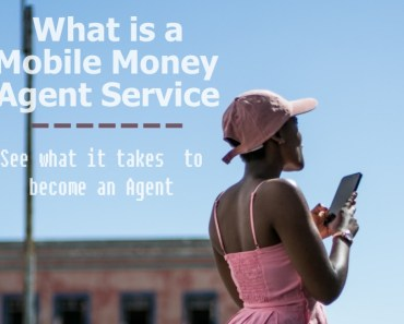 Mobile-Money-Agent-Service-image-