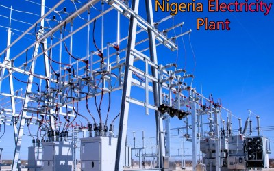 List of Mobile Wallet Apps that allows you Pay for Electricity Bill in Nigeria