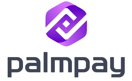 palmpay mobile