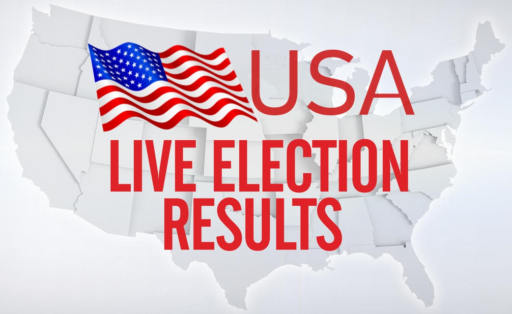us-election-update