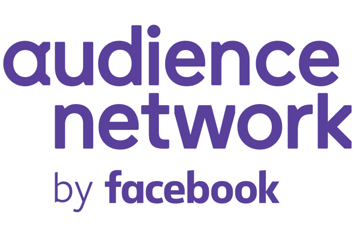 Audience Network by Facebook image