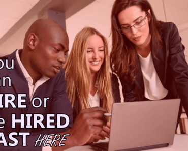 Nigeria's Freelance Sites and Marketplace to hire and be hired-image