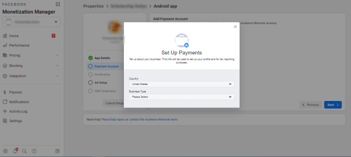 facebook AN select payment-image 1