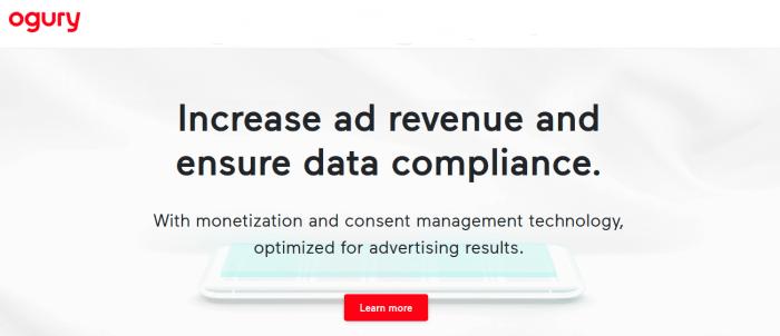 ogury mobile ad network image