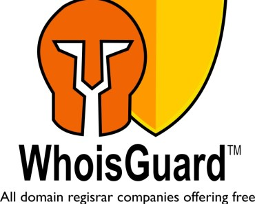 whoisguard protection image