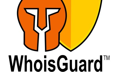 List of Domain Registrar Offering Free Domain ID Protection (WhoisGuard)