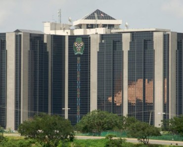 Commercial Banks in Nigeria images