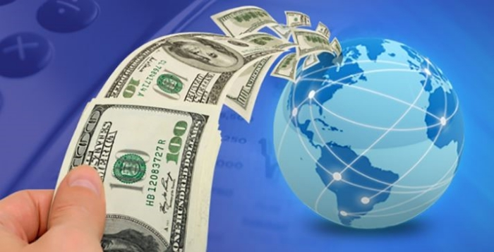 Top 10 Global Money Transfer Services with ZERO or Lowest Charge Rates