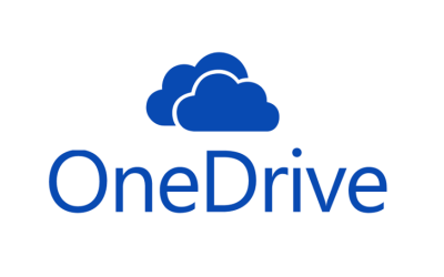 This is How to Stop Saving Files to OneDrive any time