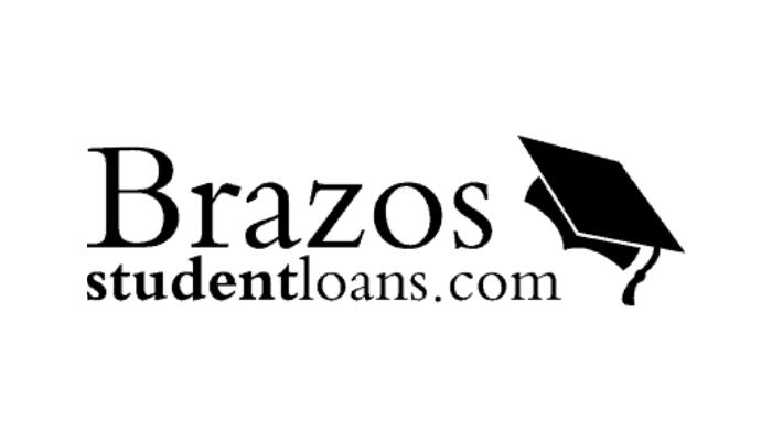 Today's Best Student Loan Refinance Companies 4