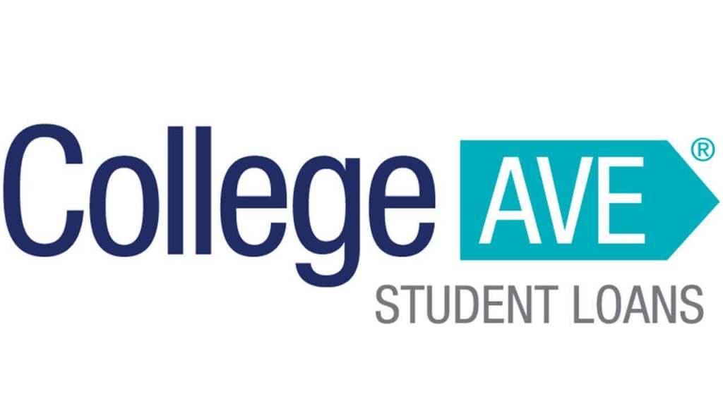 Today's Best Student Loan Refinance Companies 7