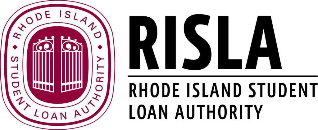 Rhode Island Student Loan Authority Best Student Loan Refinance Companies