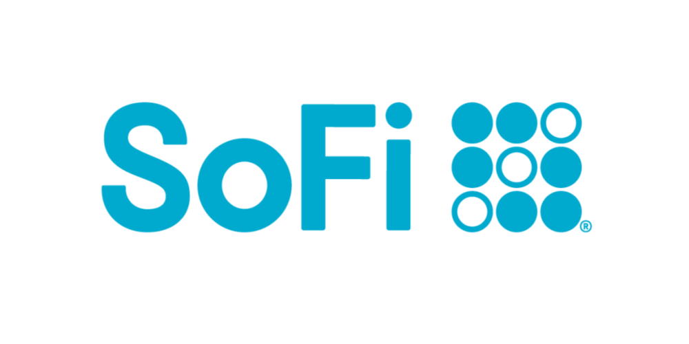 SoFi is a Best Student Loan Refinance Companies