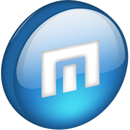 Maxthon - Top alternate browsers