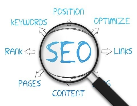 5 Effective Tips for SEO Success In 2020