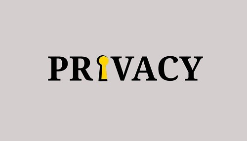 5 Tips To Protect Online Privacy From Surveillance