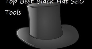 Top Best Black Hat Seo Tools