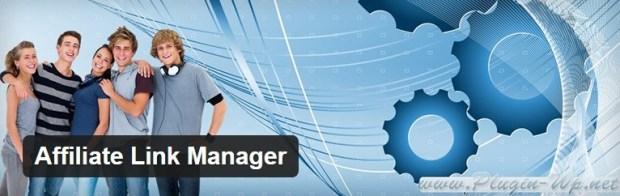affiliate-manager-gocodes-alternative-2