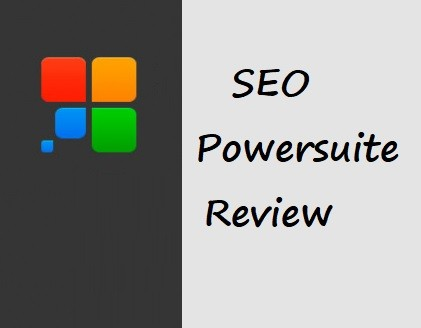 SEO Powersuite Review: The Most Powerful SEO Tool{Get 50% Discount}