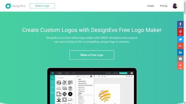 designevo home - Designevo review