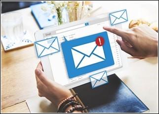 Email-Marketing-Top-Digital-Marketing-Trends