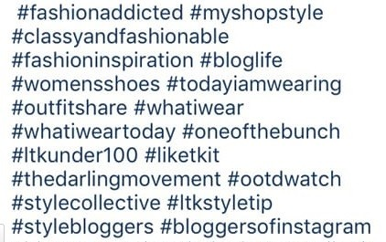 Instagram-posts-with-more-hashtags