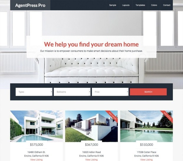 AgentPress-Pro-Best-Genesis-Child-Themes