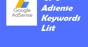 8 Tips To Stop AdSense Ban In 2019 - Onlinedecoded