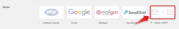 WP-Mail-SMTP-Other-SMTP-Options