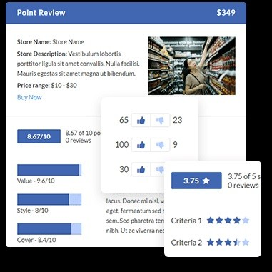 WP-Review-Pro-Best-WordPress-Review-Plugins