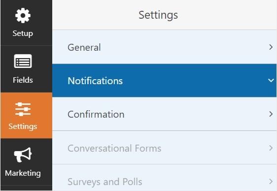 settings-on-Signature-addon-for-WPForms