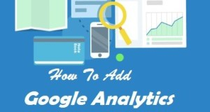 How-To-Add-A-Google-Analytics-Stats-Dashboard-On-WordPress-In-2019