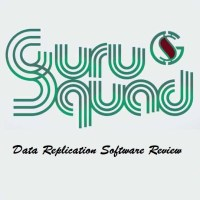 Gurusquad Data Replication Software Review