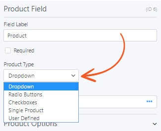 product-field