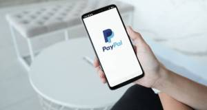 How To Collect PayPal Payments on Your WordPress Site